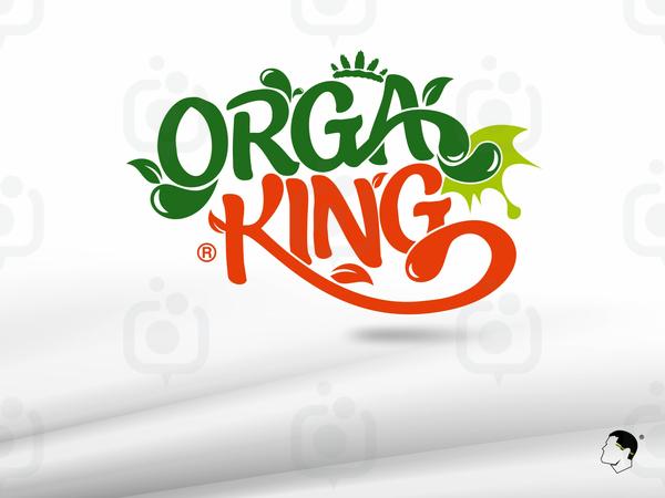 Orga king 2