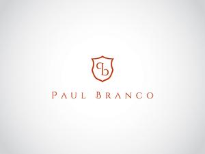 Paul branco1