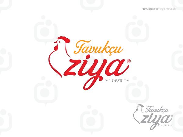 Ziya 01