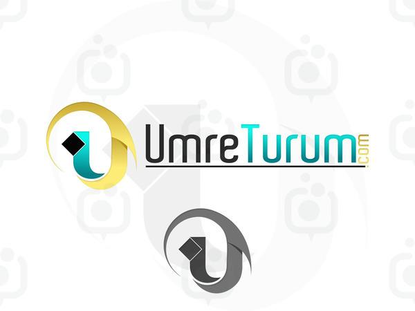 Umre turum logo1