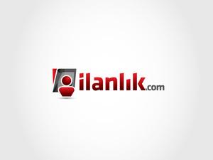 Ilanlik logo