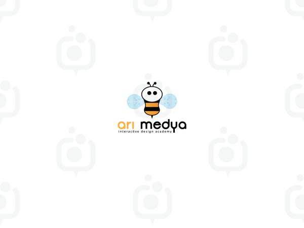 Ar  medya