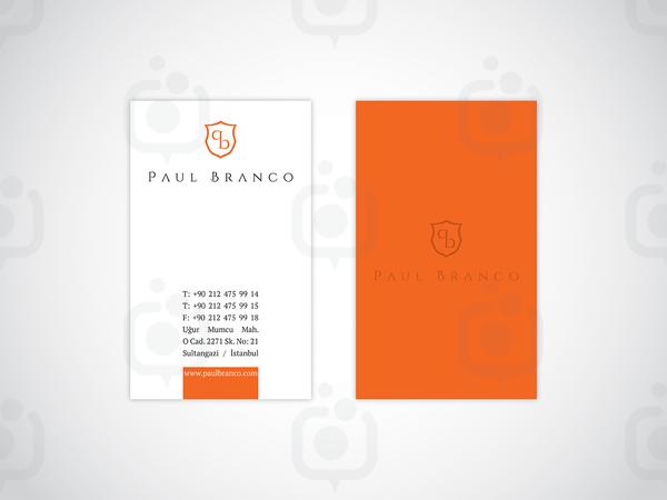 Paul branco3