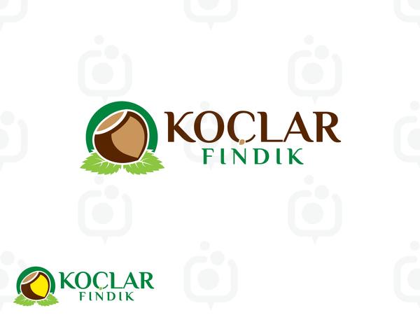 Koclar 1