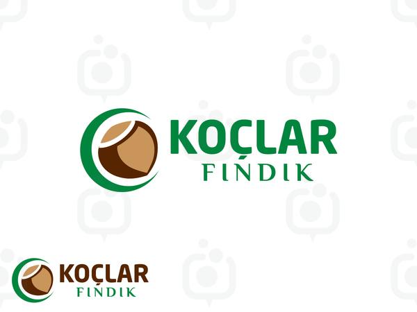 Koclar 2