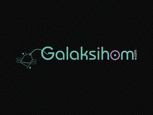 Galaksihom