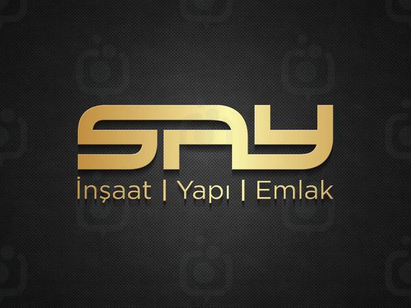 Say logo 050415