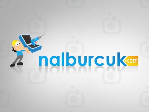 Nalburcuk2