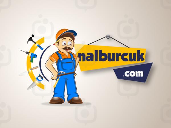Nalburcuk3