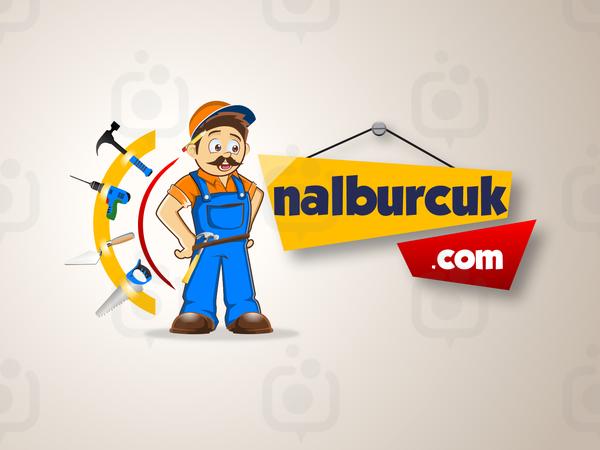 Nalburcuk5