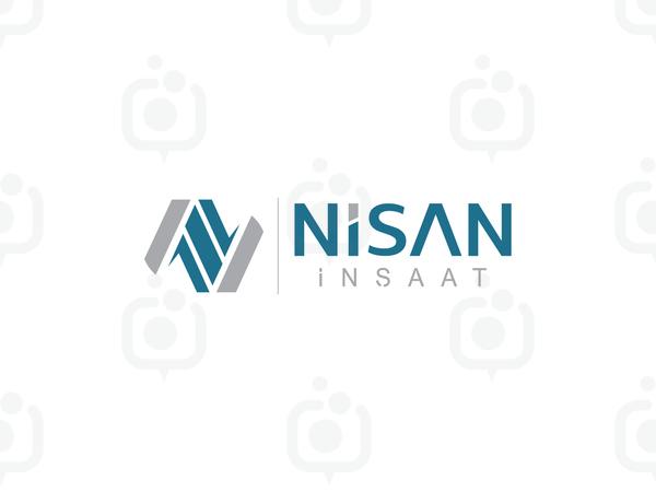 Nisan ins3