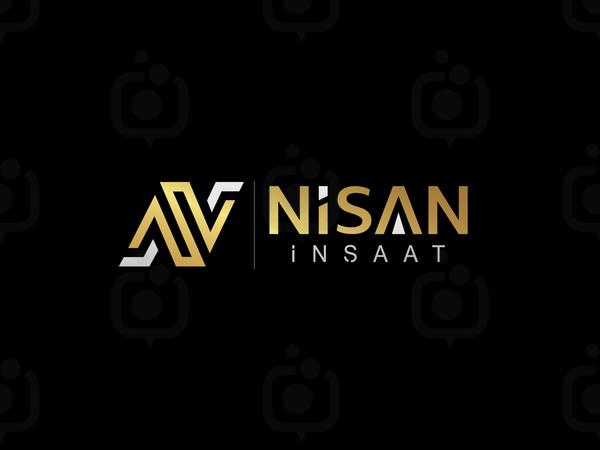 Nisan insaat5