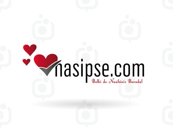 Nasipse.com