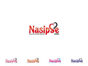 Nasipse 01