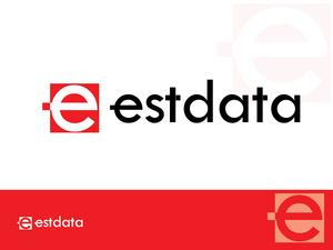Estdata2