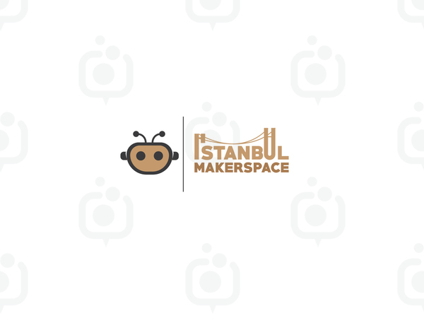 Istanbul makerspace