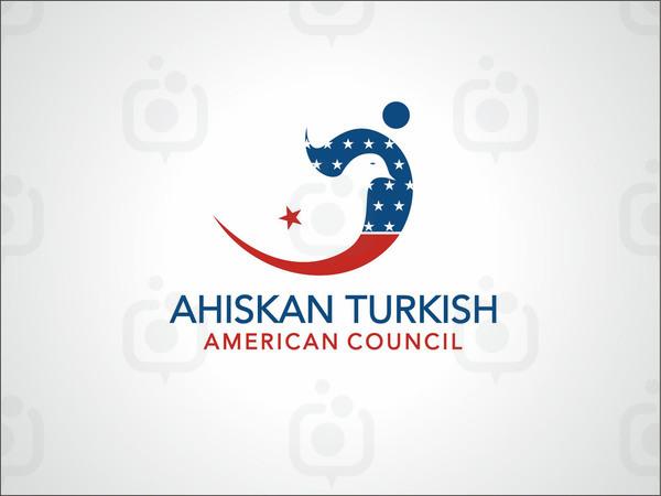 Ahiskan turkish
