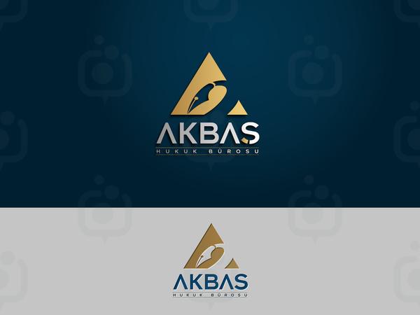Akba  01