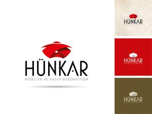 Hunkarthb02