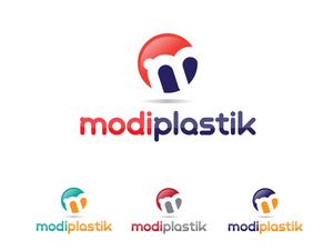 Modi logo