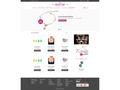Proje#31902 - e-ticaret / Dijital Platform / Blog, Kuyumculuk / Mücevherat / Takı Ana Sayfa Tasarımı   -thumbnail #1