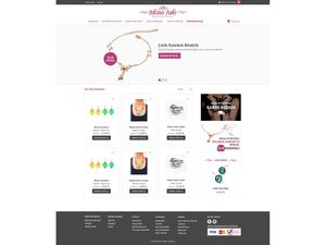 Tikina taki homepage thumb