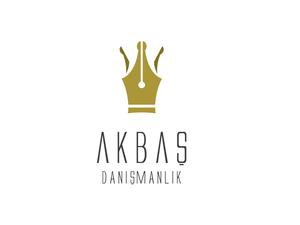 Akbas