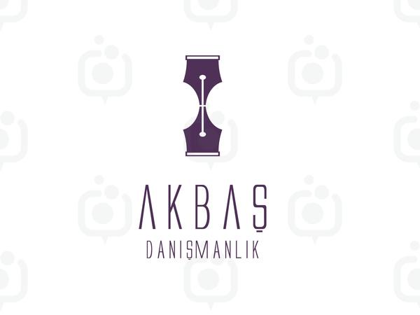 Akbas2