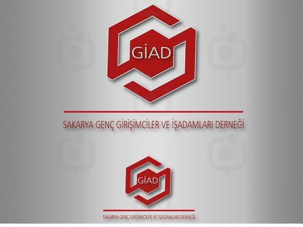 G ad 1600x1200