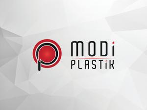 Modi plastik