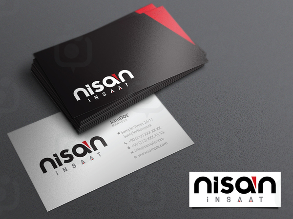 Nisankv2