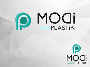 Modi plastik2