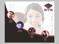 Proje#31901 - Bilişim / Yazılım / Teknoloji Stand kaplama  -thumbnail #7