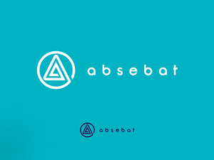 A b sebat2