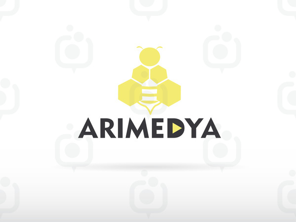 Arimedya
