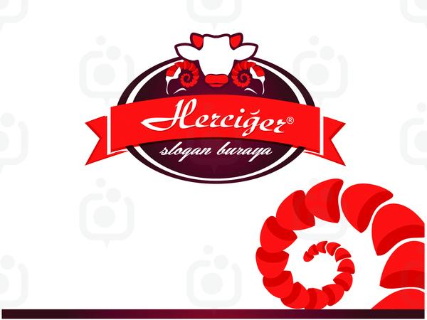 Herciger 1