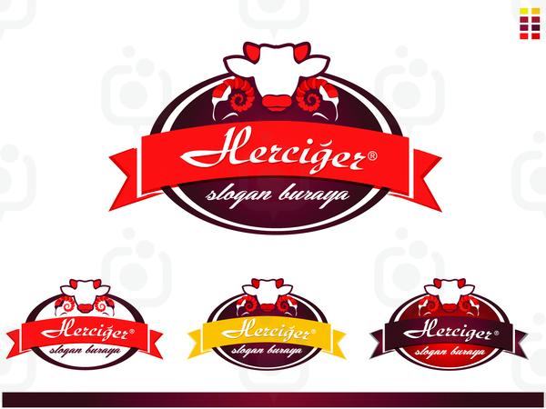 Herciger  3