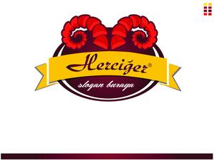Herciger  ts