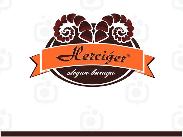 Herciger  ttb