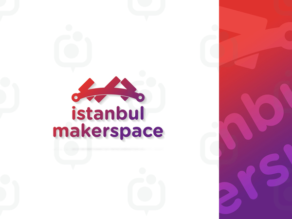 Istanbul makerspace2