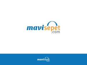 Mavisepet