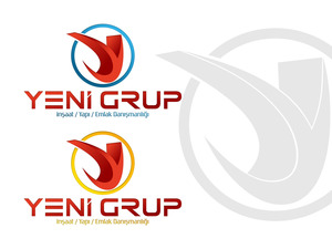 Yen  grup logo