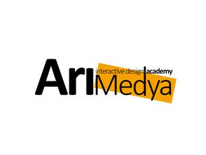 Ar medya2
