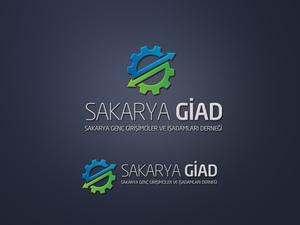 Sakarya giad