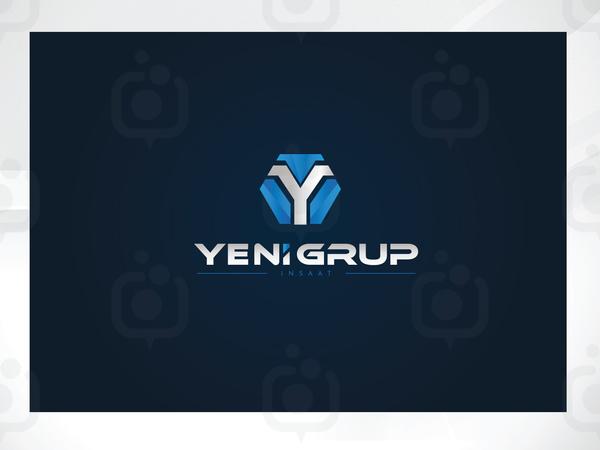 Yenigrup1