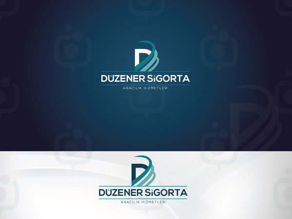 Duzener