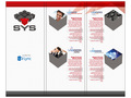 Proje#31901 - Bilişim / Yazılım / Teknoloji Stand Kaplama  -thumbnail #11