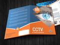 Proje#31742 - Elektronik El İlanı Tasarımı  -thumbnail #2