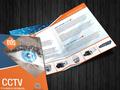 Proje#31742 - Elektronik El İlanı Tasarımı  -thumbnail #3