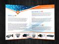 Proje#31742 - Elektronik El İlanı Tasarımı  -thumbnail #4